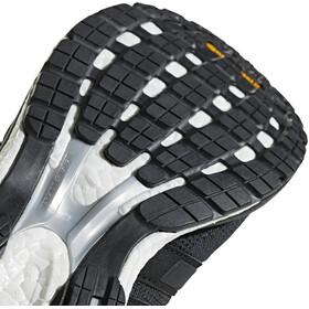 timeless design 021e2 d40ed adidas Adizero Boston 7 Buty do biegania Mężczyźni czarny